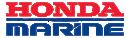 Assistenza motori Honda Marine